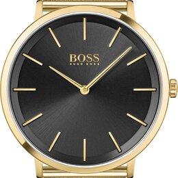 Наручные часы - Наручные часы Hugo Boss HB1513909, 0