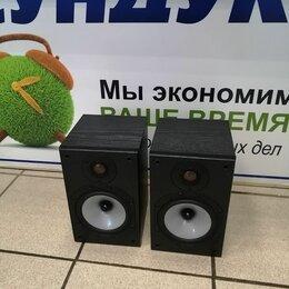 Акустические системы - Акустическая система Monitor Audio MR1, 0