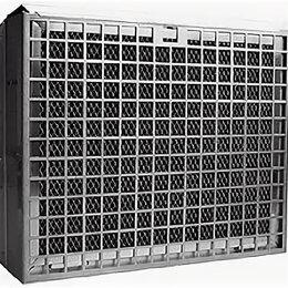 Двигатель и топливная система  - Фильтр FALMEC KACL 930 Корпус (small)+ Фильтр Carbon Zeo, 0