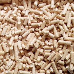 Дрова - Топливные пеллеты в гранулах, 0