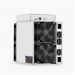 Промышленные компьютеры - Antminer T17+ 55 Th/s бу, 0