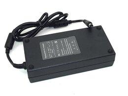 Блоки питания - Блок питания для Dell 19.5V 7.7A 7.4*5.0 150W OEM, 0