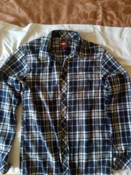 Рубашки - Рубашка Merc, 0