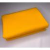 Оранжевый фотофон 2,9 м. / 4 м. по цене 2590₽ - Осветительное оборудование, фото 1