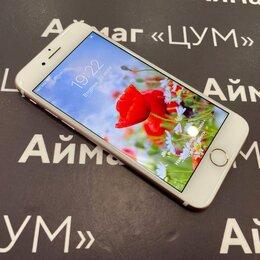 Мобильные телефоны - iPhone 7 128Gb Rose Gold, 0