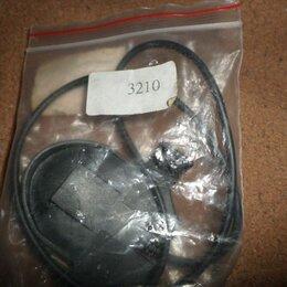 Антенны и усилители сигнала - Антенный коннектор для Nokia 3210, 0