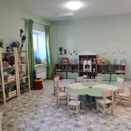 Воспитатели - Помощник воспитателя в частный детский сад , 0