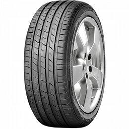 Шины, диски и комплектующие - Летние шины Nexen NFera SU1 R20 245/45, 0