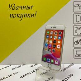 Мобильные телефоны - iPhone 7 32(Зяб), 0