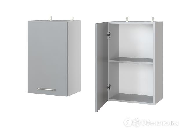 """Шкаф навесной на 450  """"А - 45"""" по цене 3375₽ - Мебель для кухни, фото 0"""