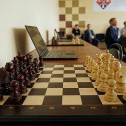 Учителя - педагог ДО по шахматам, 0