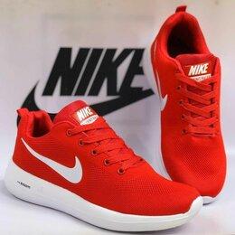Кроссовки и кеды - Nike Air Zoom, 0