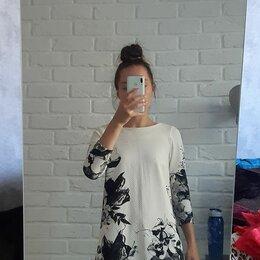 Платья - Платье mohito, 0
