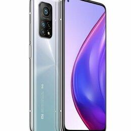 Мобильные телефоны - Продам телефон xiaomi mi10t pro, 0