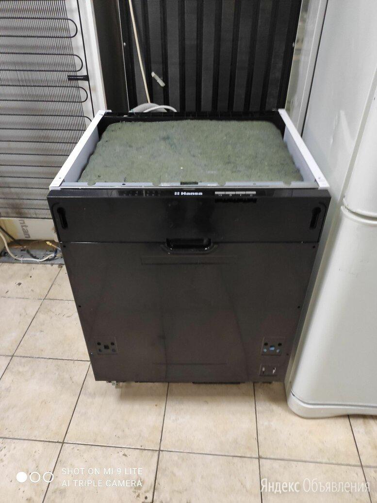Посудомоечная машина  по цене 9000₽ - Посудомоечные машины, фото 0