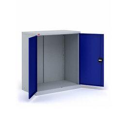 Шкафы для инструментов - Инструментальный шкаф ИП-1-0,5, 0