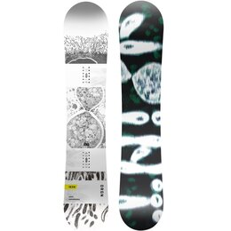 Сноуборды - Сноуборд Joint ORIGIN SNB (2021), 0