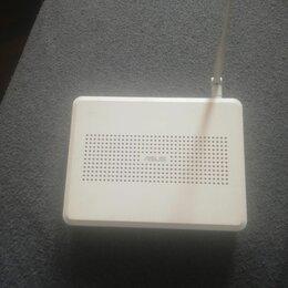 Проводные роутеры и коммутаторы - Asus wireless router wl-500gp v2 model name-500gp v2, 0