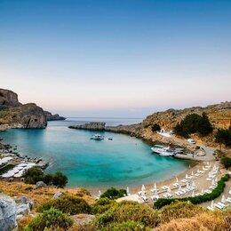 Путешествия - Тур в Грецию, 0