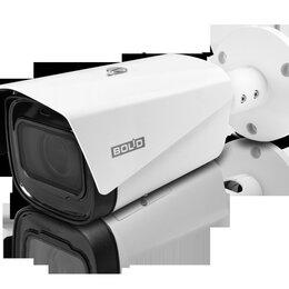 Ремонт и монтаж товаров - Монтаж систем видеонаблюдения., 0