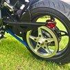 Электромотоцикл ducati по цене 319900₽ - Мото- и электротранспорт, фото 4