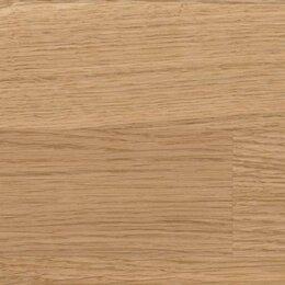 Шторы - 3058 Бесцветное матовое 0,5л. для мебели и столешниц, 0