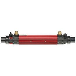 Тепловые насосы - Теплообменник Elecro G2 30 кВт Titan, 0