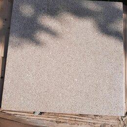 Керамическая плитка - Напольгая плитка, 0