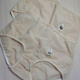 Домашняя одежда - Трусы женские (Новые) , 0