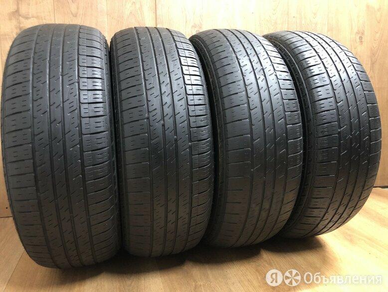 Шины 215/65/R16 Kumho Solus KL21 по цене 6200₽ - Шины, диски и комплектующие, фото 0