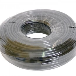 Тормоза - Трубка тормозная хлор-винил, 0
