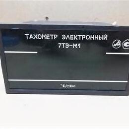Измерительные инструменты и приборы - ТАХОМЕТР ЭЛЕКТРОННЫЙ, 0