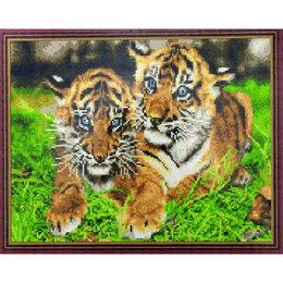 Игрушки-антистресс - Два тигренка Артикул : LAG 4392, 0