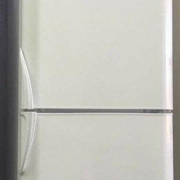 Холодильники - Двухкамерный холодильник Indesit , 0
