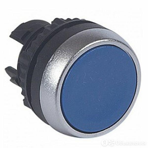 Legrand М0000149165 по цене 531₽ - Товары для электромонтажа, фото 0