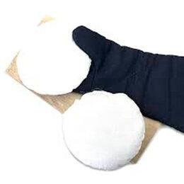 Аксессуары и комплектующие - Тандыры Амфора Набор для приготовления лепешек (рукавица, 2 подушки), 0