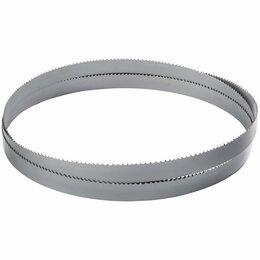 Полотна и пильные ленты - Полотно по металлу для HBS-1319V Honsberg M51 3810х27x0.9 мм; 4/6TPI, 0