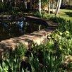 Садовник по цене 3000₽ - Бытовые услуги, фото 0