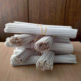 Рукоделие, поделки и сопутствующие товары - Бумажная лоза трубочки для плетения, 0
