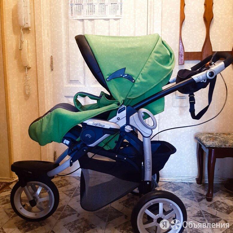 Детская коляска  по цене 13000₽ - Коляски, фото 0