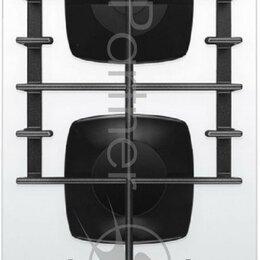 Плиты и варочные панели - Газовая варочная панель Gefest ПВГ 2003, 0