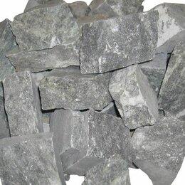 Химические средства - Талькохлорит колотый (20кг, коробка), 0