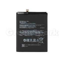 Аккумуляторы - Аккумулятор для Xiaomi Mi 8 lite (BM3J) (VIXION), 0