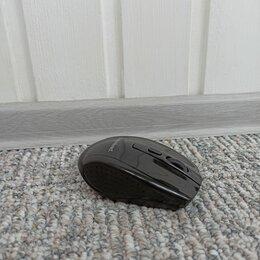 Мыши - Беспроводная мышь GearHead, 0