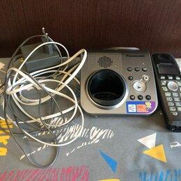 Радиотелефоны - Радиотелефон samsung, 0