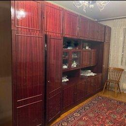 Шкафы, стенки, гарнитуры - Румынская стенка, 0