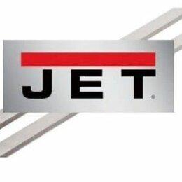 Для фрезеров - Нож строгальный для JET 210x19x3 (HSS 18%), 0