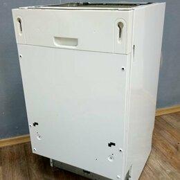 Посудомоечные машины - Посудомойка Krona, 0