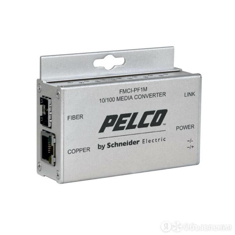 Pelco 139321 по цене 68771₽ - Прочее сетевое оборудование, фото 0