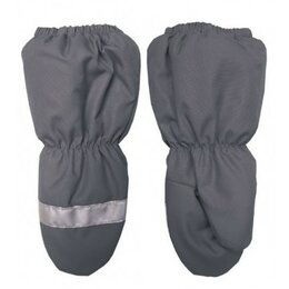 Перчатки и варежки - Варежки мембранные зимние непромокаемые Travalle Remu, 0